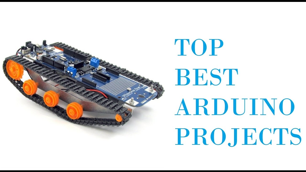 Arduino avrdude.conf download